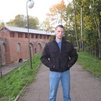 alex, 44 года, Рыбы, Смоленск