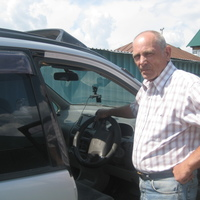 Евгений, 70 лет, Дева, Курган
