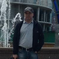 Алексей, 45 лет, Весы, Тюмень