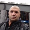 Ivan Kaminskyi, 30, г.Прага