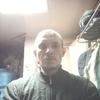 Aleksey, 36, Kiselyovsk
