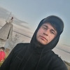 Prince, 27, г.Североморск