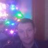 Sergei, 44, Obninsk