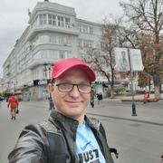 Женя 35 Москва