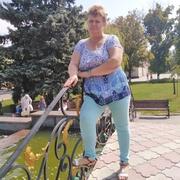 Ирина 48 лет (Рыбы) Бахмут