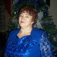 Ольга, 46 лет, Телец, Томск