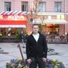 Алексей, 35, г.Светогорск