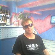 ЮРИЙ 46 лет (Дева) хочет познакомиться в Новоульяновске