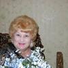 НАТАЛИЯ, 65, г.Иваново
