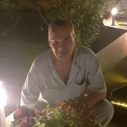 Влад 46 лет (Козерог) Якутск