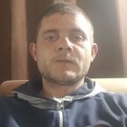 Сергей 26 Чадыр-Лунга