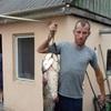 aleksey, 34, Myrhorod