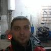 Кирилл, 25, г.Славгород
