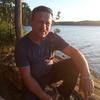 Сергей, 59, г.Снежинск