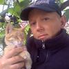 Олександр, 43, г.Корсунь-Шевченковский