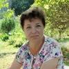 Натали, 52, г.Волноваха