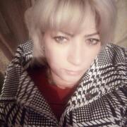 Ирина 36 лет (Телец) Хмельницкий