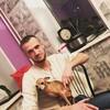 Артем, 29, г.Томск