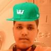 hassan, 18, г.Кувейт