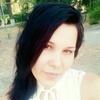 Ирина, 29, г.Ташкент