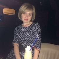 Наталья, 40 лет, Телец, Москва