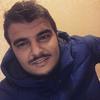 Alishan, 25, г.Николаев
