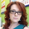 Анна, 40, г.Архангельск