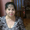 elena, 48, г.Заволжск