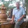 Семён, 65, г.Майкоп