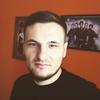Sorin, 24, г.Бельцы