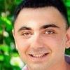 Денис, 27, г.Умань