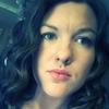 Татьяна Vladimirovna, 20, г.Великие Луки