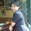 Indiati, 41, г.Гонконг