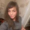 Оксана, 30, г.Запорожье