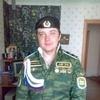 масик, 32, г.Тюмень