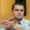 Dima, 33, г.Нововолынск