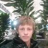 Рома, 25, Луганськ