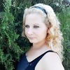 Татьяна, 35, г.Харьков