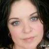 Inga, 33, г.Мозырь
