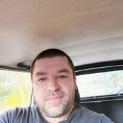 Виталий 45 Красногорск