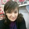 Анастасия, 31, г.Тараз (Джамбул)