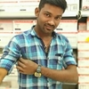 jack, 24, г.Бангалор