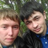 Евгений, 26, г.Великий Новгород (Новгород)