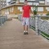 Эдуард, 23, г.Азнакаево