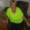 ЕЛЕНА ГОНЧАРОВА, 56, г.Курган