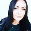 Дарья, 26, г.Одесса