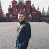 Алексей, 24, г.Липецк