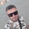 Dmitriy Dvoryankin, 28, г.Томск