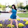 Наталия, 21, Миколаїв