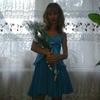Кнопочка, 36, Донецьк